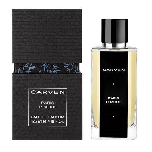 Carven Paris Prague       (Parfimērijas ūdens vīrietim)