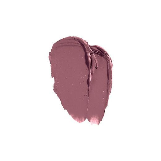 NYX Professional Makeup Lip Lingerie Push-Up Long-Lasting Lipstick  (Ilgnoturīga lūpu krāsa)