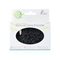 SoEco Natural Lava Pumice  (Lavas akmens pumeks)