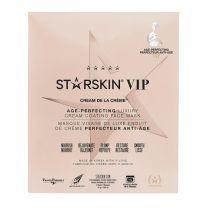 Starskin Cream de la Creme Age Perfecting  (Sejas maska)