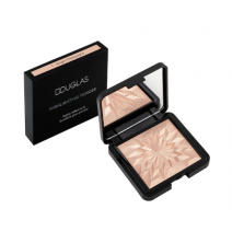 Douglas Make Up Highlighting Powder Highlighter  (Izgaismojošs pūderis)