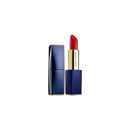 Estée Lauder Pure Color Envy Lipstick (Lūpu krāsa)
