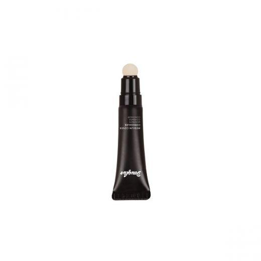 Douglas Make - Up Medium Cover Concealer 7 ml  (Vidēja pārklājuma korektors)