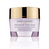Estée Lauder Advanced Time Zone Age Reversing Line/ Wrinkle Eye Cream   (Acu krēms)