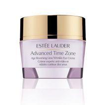 Estée Lauder Advanced Time Zone Age Reversing Line/ Wrinkle Eye Cream   (Acu krēms)