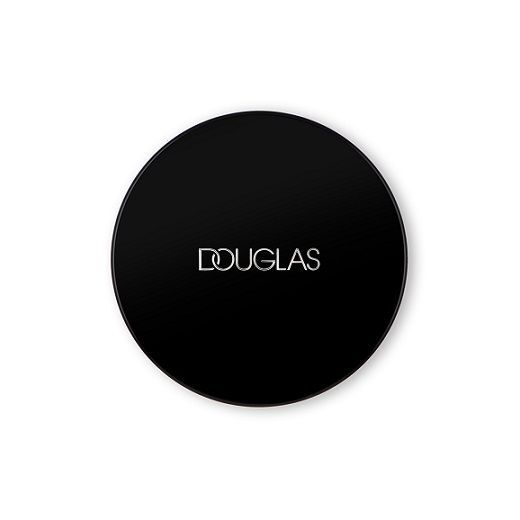 Douglas Make Up Mattifying Loose Powder  (Matēts birstošais pūderis)