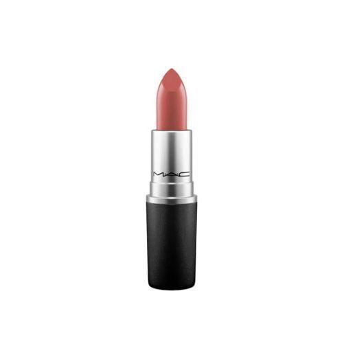 MAC Satin Lipstick (Lūpu krāsa)