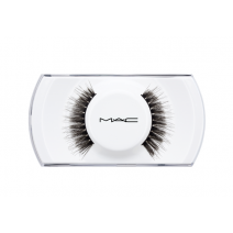 Mac True or False Lashes #84 Goddess Lash  (Mākslīgās skropstas)