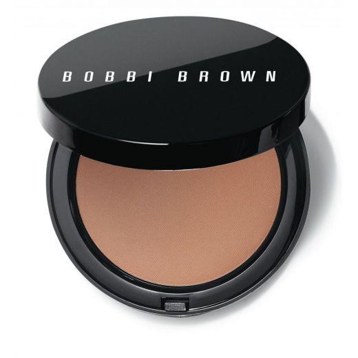 Bobbi Brown Bronzing Powder Stonestreet (Bronzējošs pūderis)