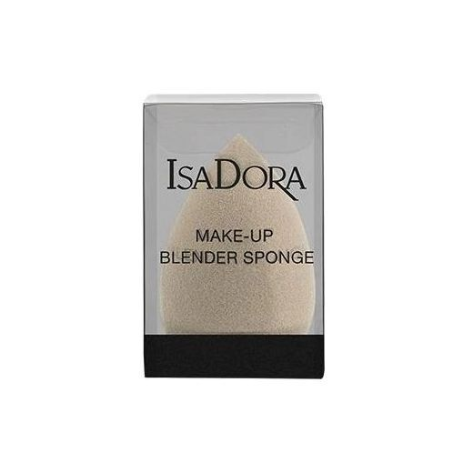 Isadora Make-Up Blender Sponge  (Grima sūklis)