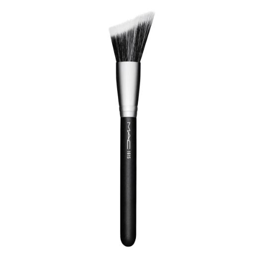 Mac Synthetic Brush 161s  (Ota sejas izgaismošanai)
