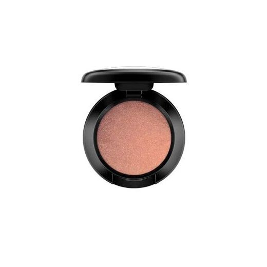 MAC Veluxe Pearl Eye Shadow Expensive Pink  (Acu ēnas)