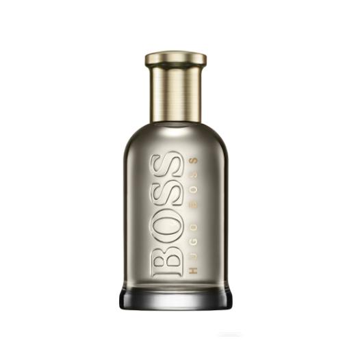 Hugo Boss Bottled Eau de Parfum  (Parfimērijas ūdens vīrietim)