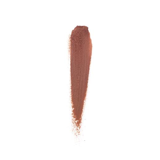 Bobbi Brown  Retouching Face Pencil 2,4 g Deep (Maskējošs korektors - zīmulis)