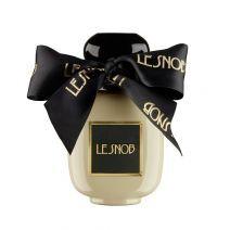 Les Parfumes de Rosine Rosine For Le Snob  ll  (Parfimērijas ūdens sievietei un vīrietim)