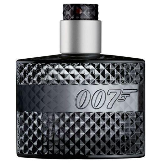James Bond 007 EDT  (Tualetes ūdens vīrietim)