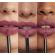 Bobbi Brown Luxe Liquid Lip Velvet Matte  (Matēts lūpu spīdums)