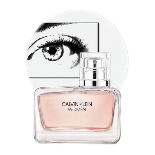 Calvin Klein Women Intense   (Parfimērijas ūdens sievietei)