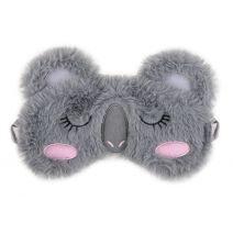 Douglas Koala Sleeping Mask  (Maska gulēšanai)