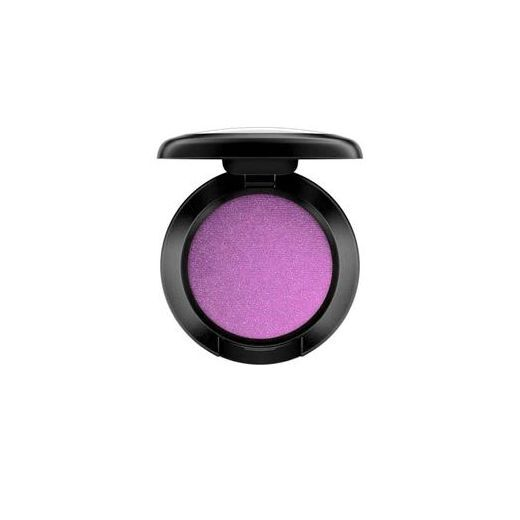 MAC Veluxe Pearl Eye Shadow Stars 'n' Rockets (Acu ēnas)