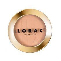 Lorac Tan Talizer Bronzer