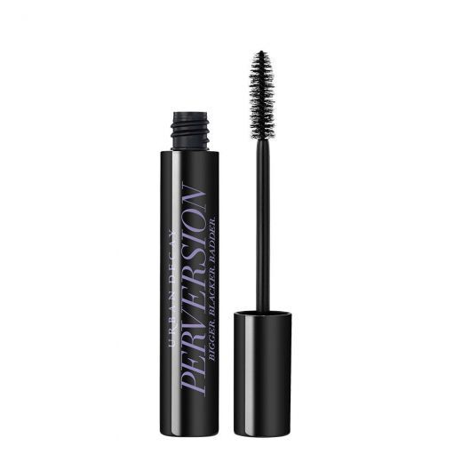 Urban Decay Perversion Mascara 12 ml  (Skropstu tuša)