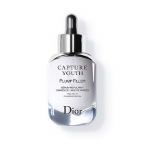 Dior Capture Youth Serum Plump   (Piepildošs hialuronskābes serums)