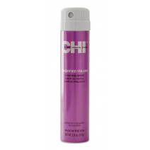 CHI Magnified Volume Hair Spray    (Matu laka)