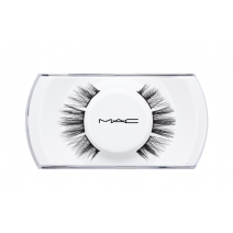 Mac True or False Lashes #85 Sexpot Lash  (Mākslīgās skropstas)