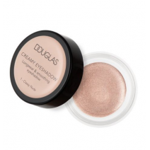 Douglas Make Up Creamy Eyeshadow  (Acu ēnas)
