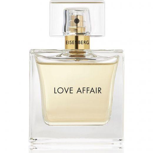 EISENBERG L'Art du Parfum - Love Affair   ( Parfimērijas ūdens sievietēm )