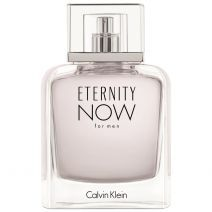 Clavin Klein Eternity Now for Men