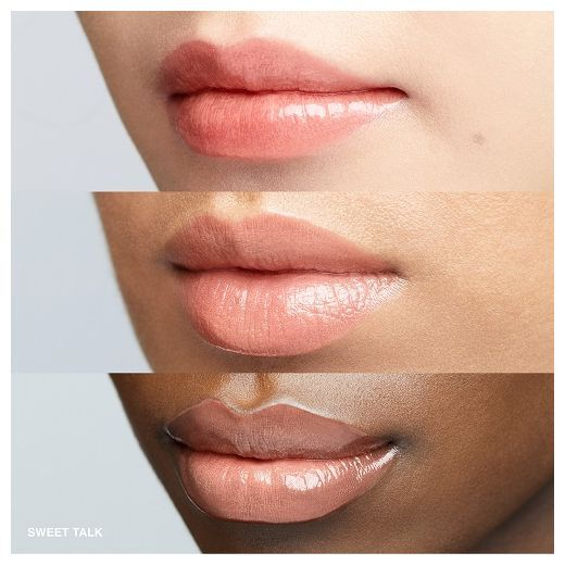 Bobbi Brown Crushed Oil - Infused Gloss  (Lūpu spīdums)