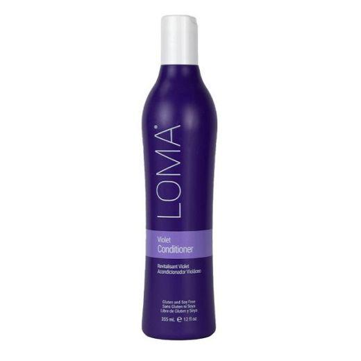 LOMA Violet Conditioner    (Kondicionieris)