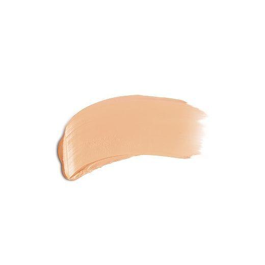 Giorgio Armani Beauty Power Fabric Compact Foundation  (Kompaktais tonālais līdzeklis)