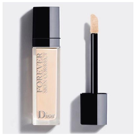 Dior Forever Skin Correct  (Korektors)