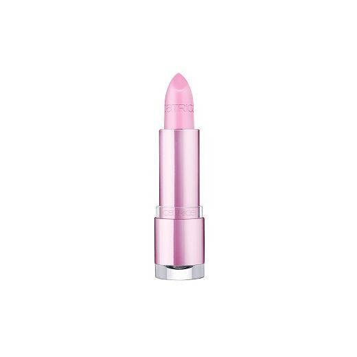 Catrice Cosmetics Tinted Lip Glow Balm  (Balzams lūpām ar toni)