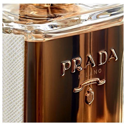 Prada La Femme EDP  (Parfimērijas ūdens sievietei)