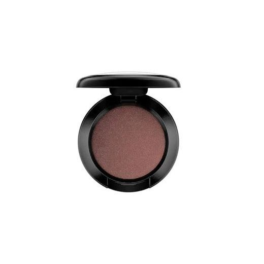 MAC Veluxe Pearl Eye Shadow Twinks (Acu ēnas)