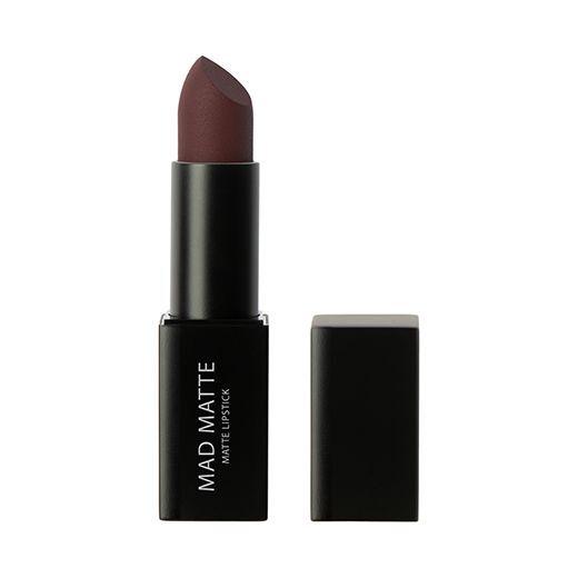 Douglas Make Up Mad Matte Lipstick (Matēta lūpu krasa)