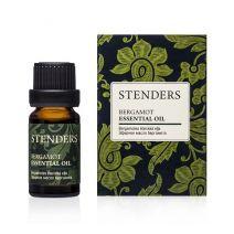 STENDERS Essential Oil Bergamot  (Bergamotes ēteriskā eļļa)