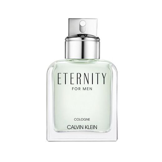 Calvin Klein Eternity Cologne  (Tualetes ūdens vīrietim)