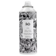 R+CO Foil Frizz + Static Control Spray    (Sprejs pret matu elektrizēšanos)