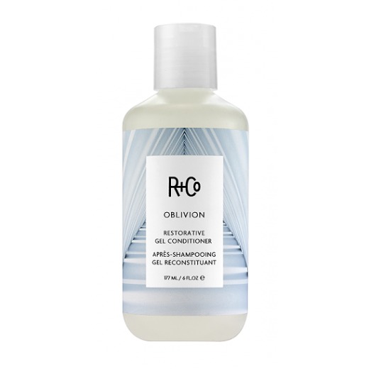 R+CO Oblivion Gel Conditioner  (Matus stiprinošs šampūns)