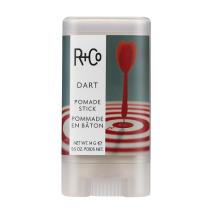 R+CO Dart Pomade Stick  (Stiks matu veidošanai)