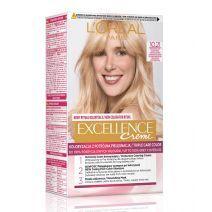 L'Oreal Paris Excellence Hair Color 10.21 Perl Blond  (Matu krāsa)