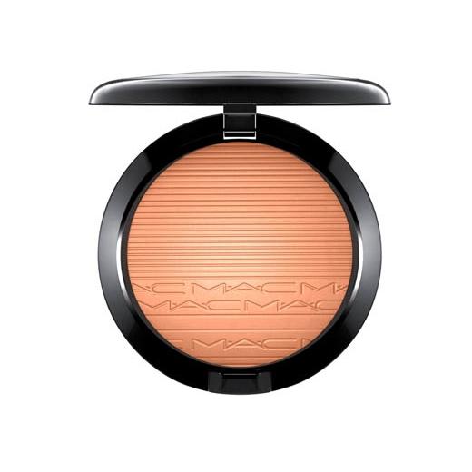 MAC Extra Dimension Skinfinish Glow With It (Izgaismojošs pūderis)