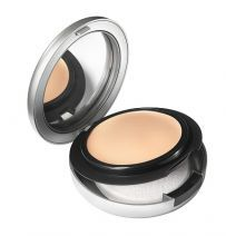 Mac Studio Fix Tech Cream-to-Powder Foundation  (Tonālais pūderkrēms)