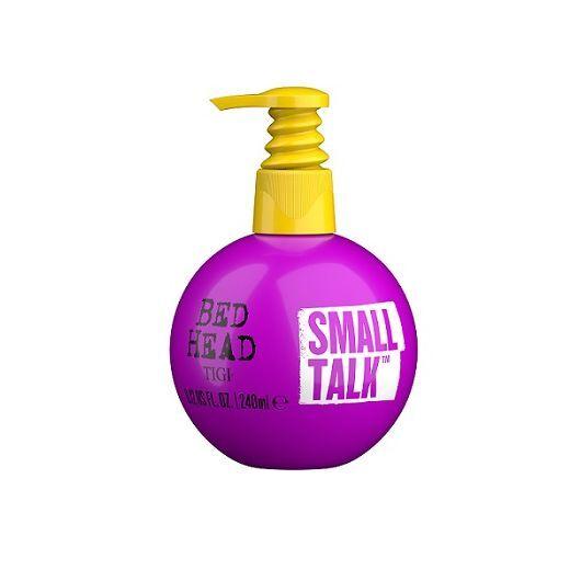 Tigi Small Talk Hair Thickening Cream