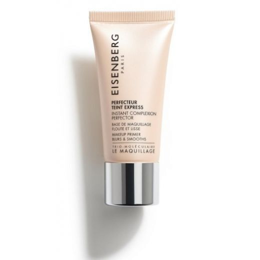 EISENBERG Le Maquillage Instant Complexion Perfector  (Dekoratīvās kosmētikas bāze)